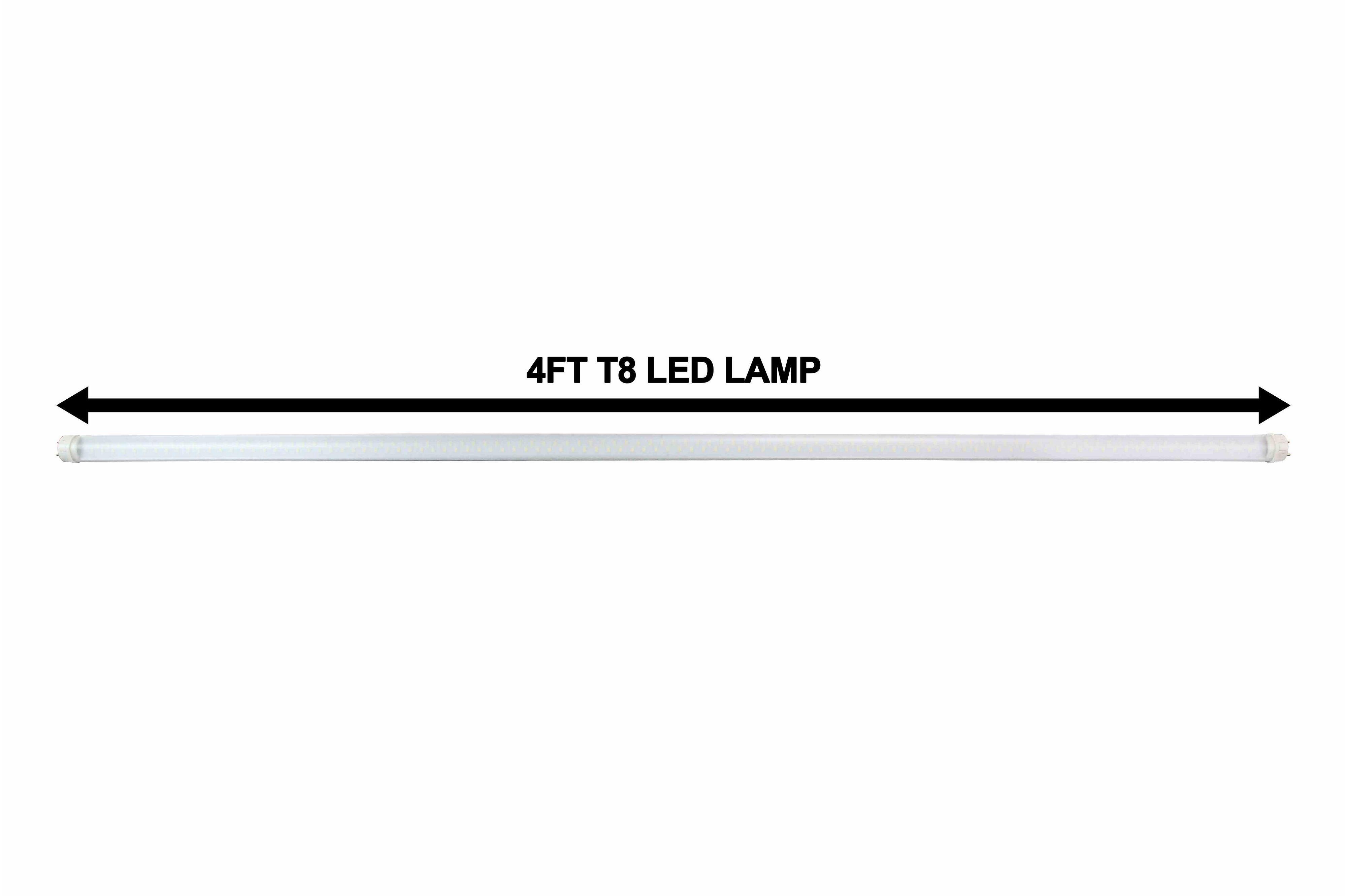 15 9w Led Bulb