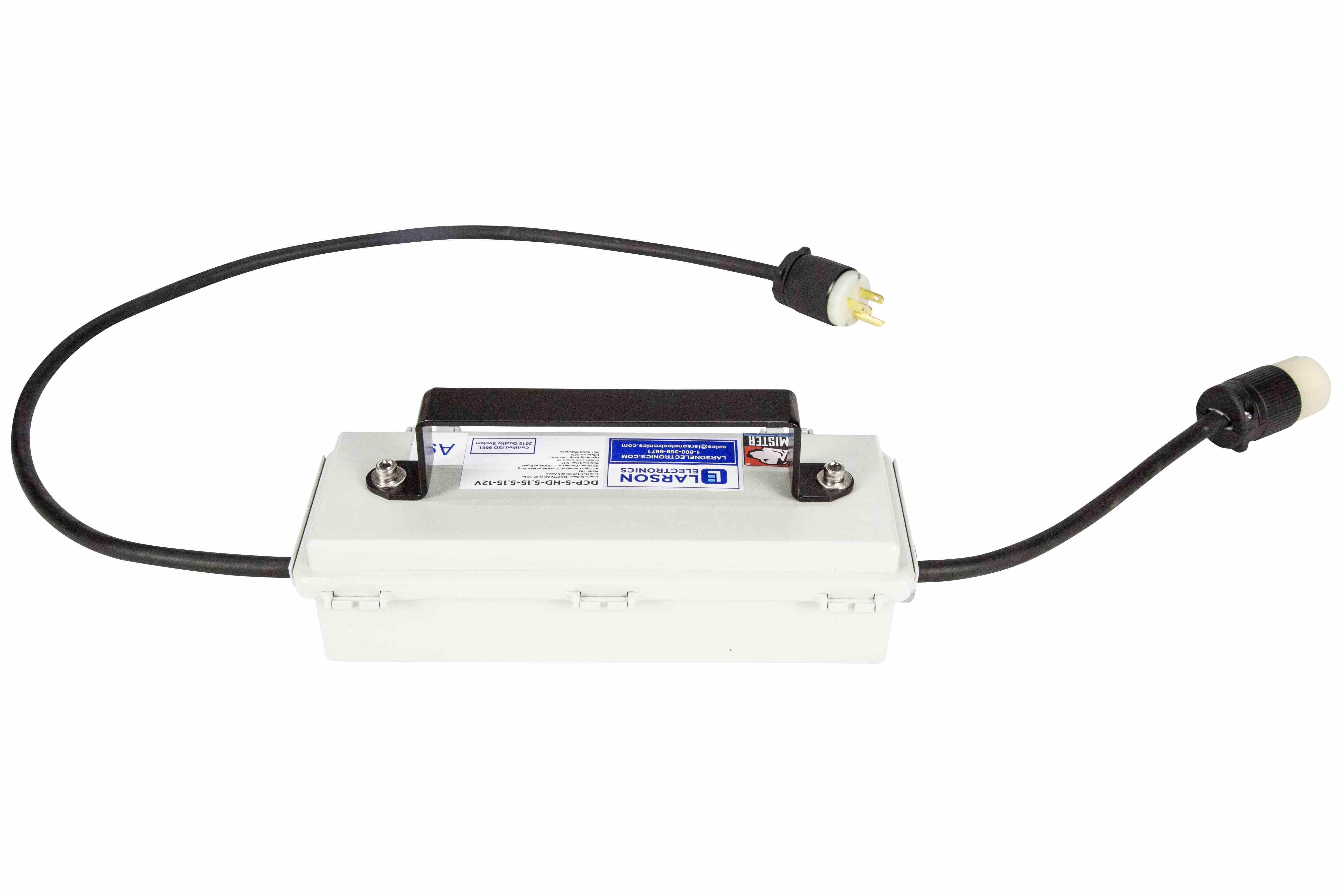 277v to 120v transformer wiring diagram uk house waterproof converts ac 12 24