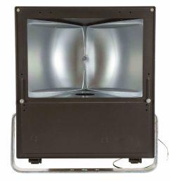 hi res image 2 1000 watt metal halide light front  [ 4000 x 2661 Pixel ]