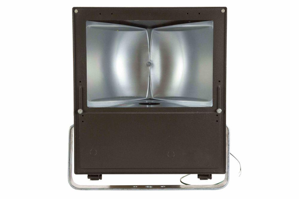 medium resolution of hi res image 2 1000 watt metal halide light front