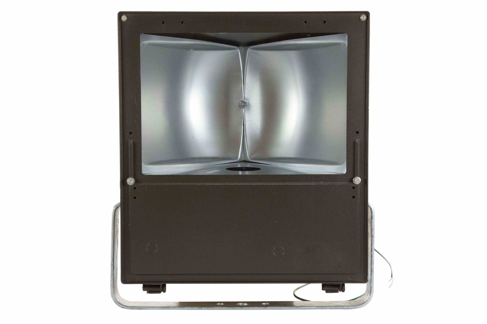 hight resolution of hi res image 2 1000 watt metal halide light front