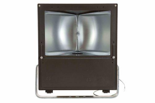 small resolution of hi res image 2 1000 watt metal halide light front