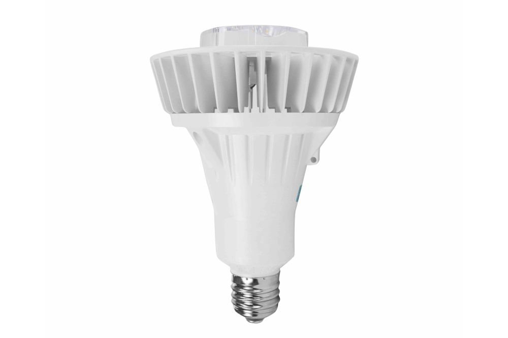 medium resolution of hi res image 3 high pressure sodium and low pressure sodium led replacement lamp