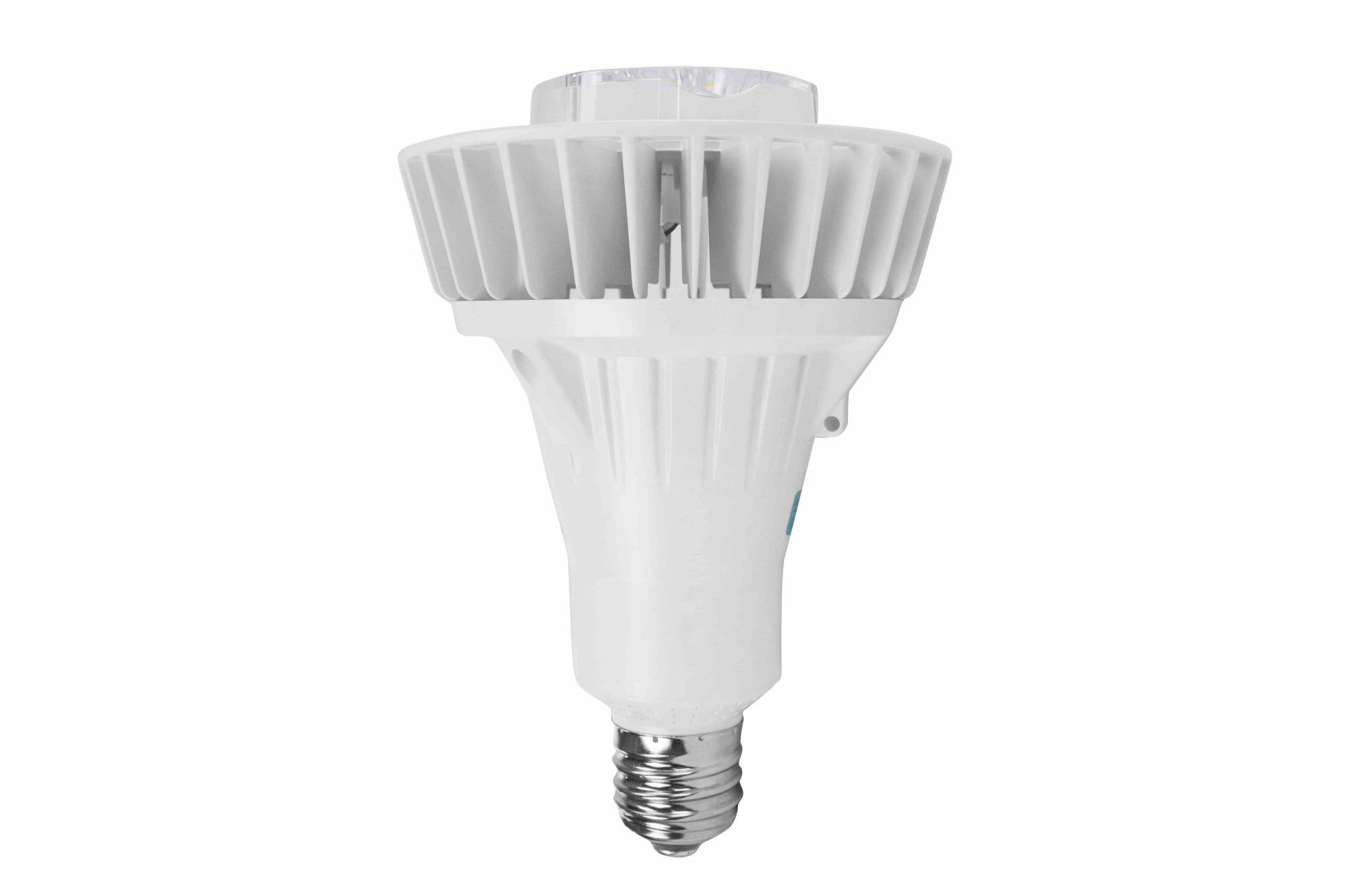 hight resolution of hi res image 3 high pressure sodium and low pressure sodium led replacement lamp