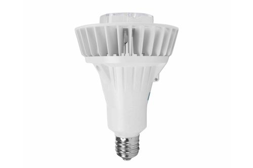 small resolution of hi res image 3 high pressure sodium and low pressure sodium led replacement lamp