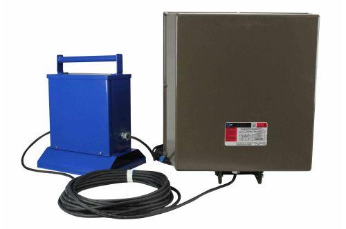 small resolution of hi res image 3 1000 watt metal halide light with external ballast back