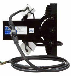 hi res image 4 300 watt led crane rough service fixture back [ 4000 x 2661 Pixel ]