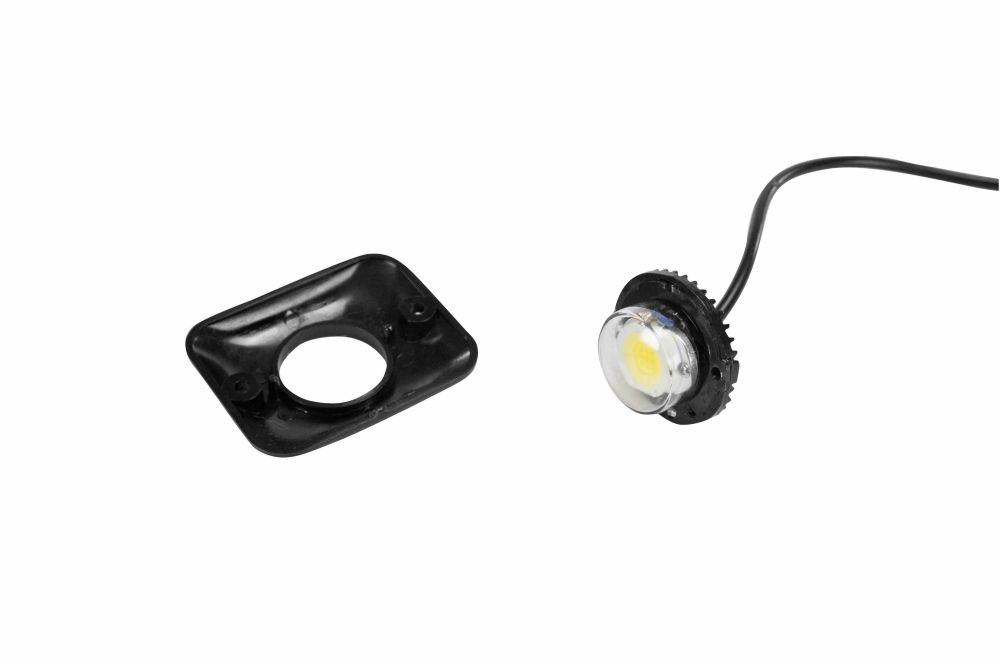 medium resolution of hi res image 4 high intensity led strobe light