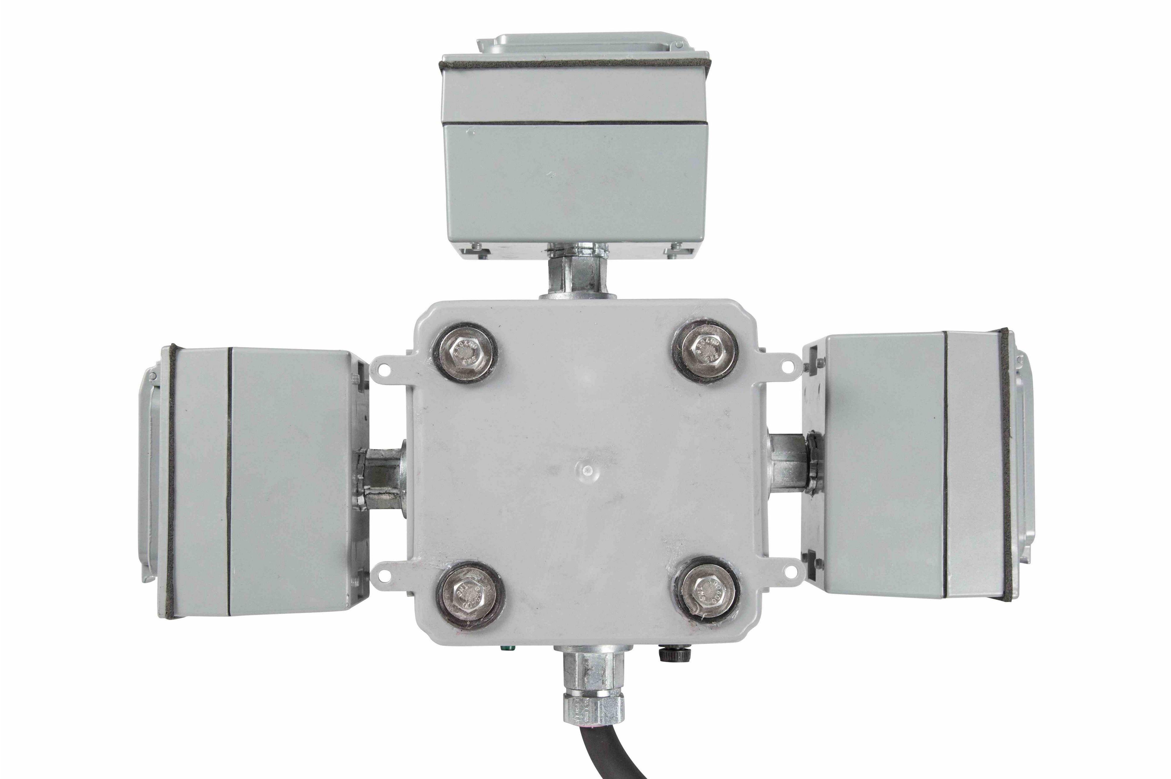 120v receptacle wiring diagram of skeletal ribs rv 30 amp inlet electric