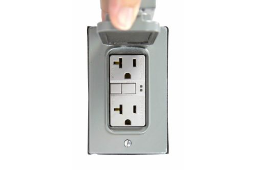 small resolution of hi res image 9 120v gfci receptacles receptacle
