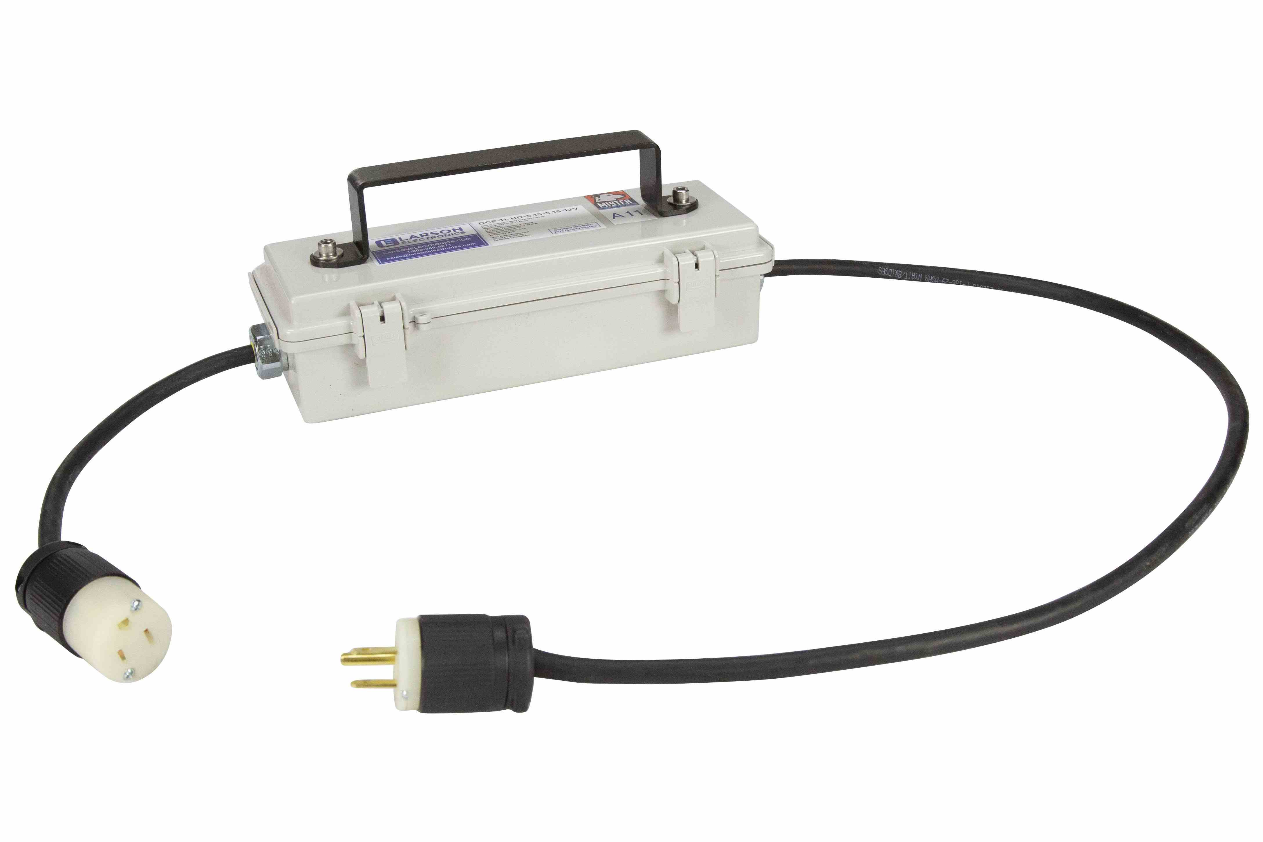 277v to 120v transformer wiring diagram chevy brake controller waterproof converts ac 12 24