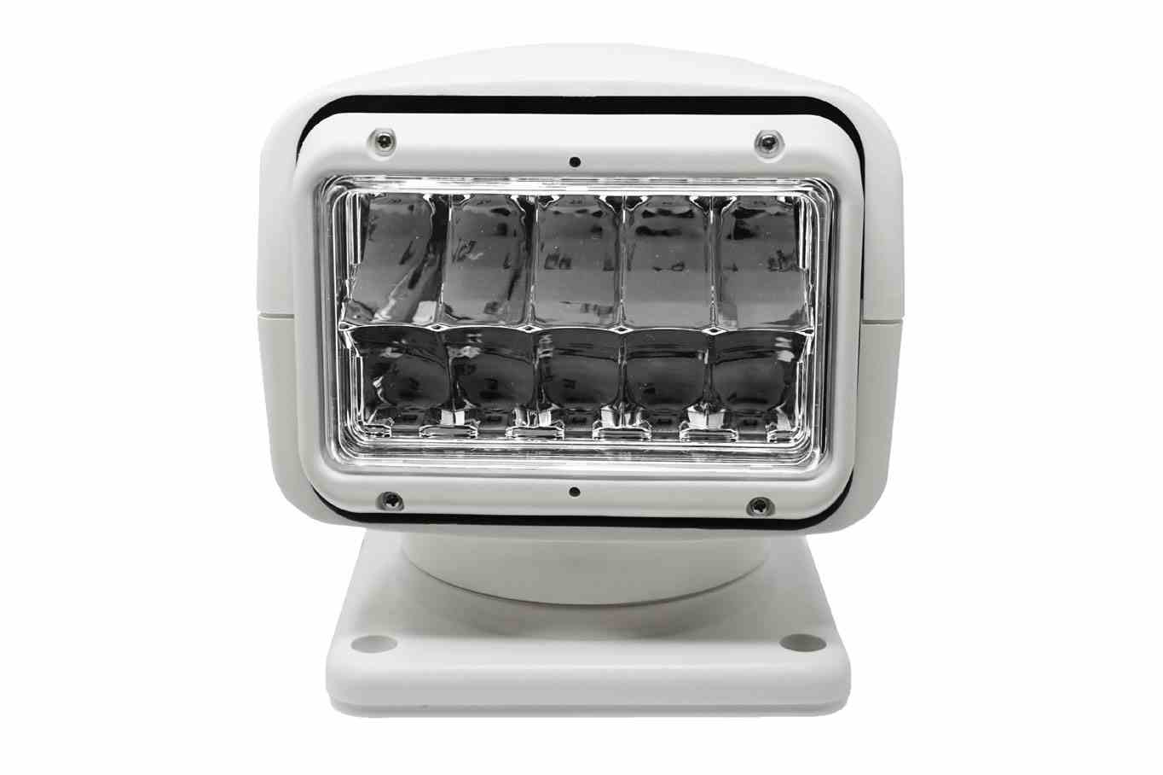 spot light switch diagram kenwood head unit wiring golight radioray gl 2020 remote control spotlight