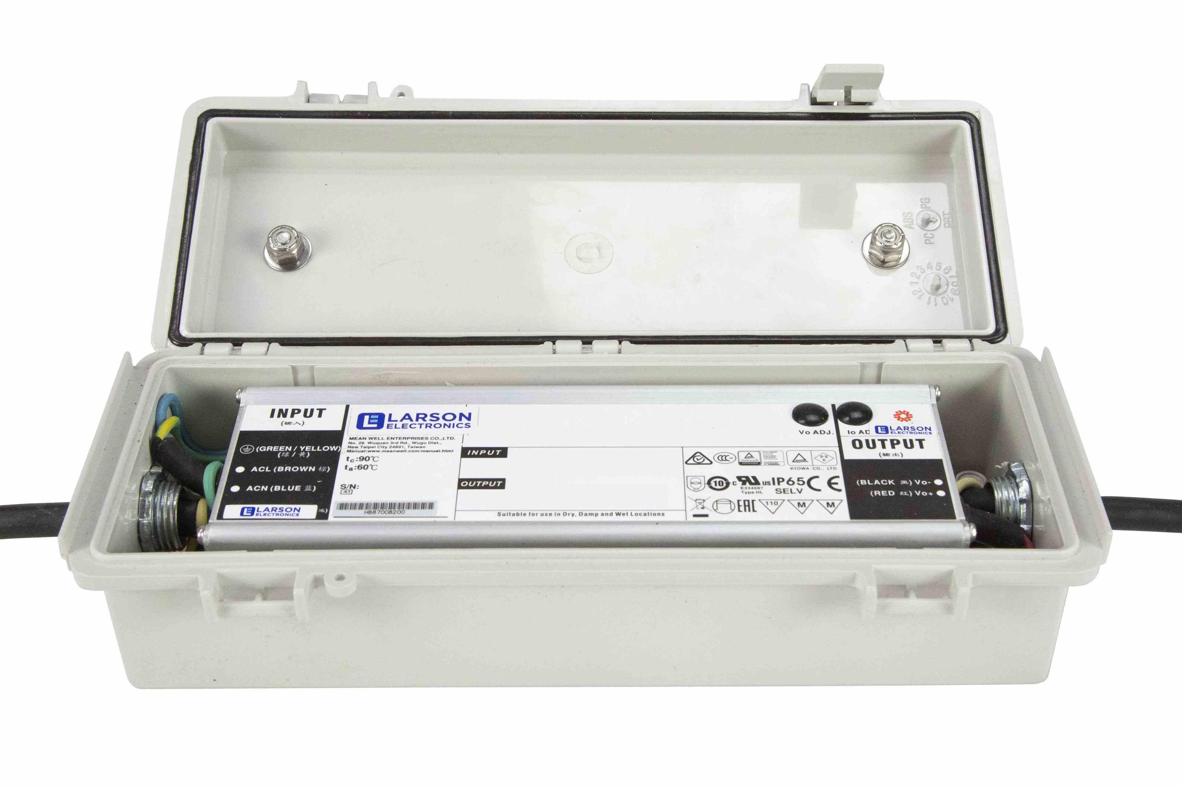 277v to 120v transformer wiring diagram 12 volt relay waterproof converts ac 24