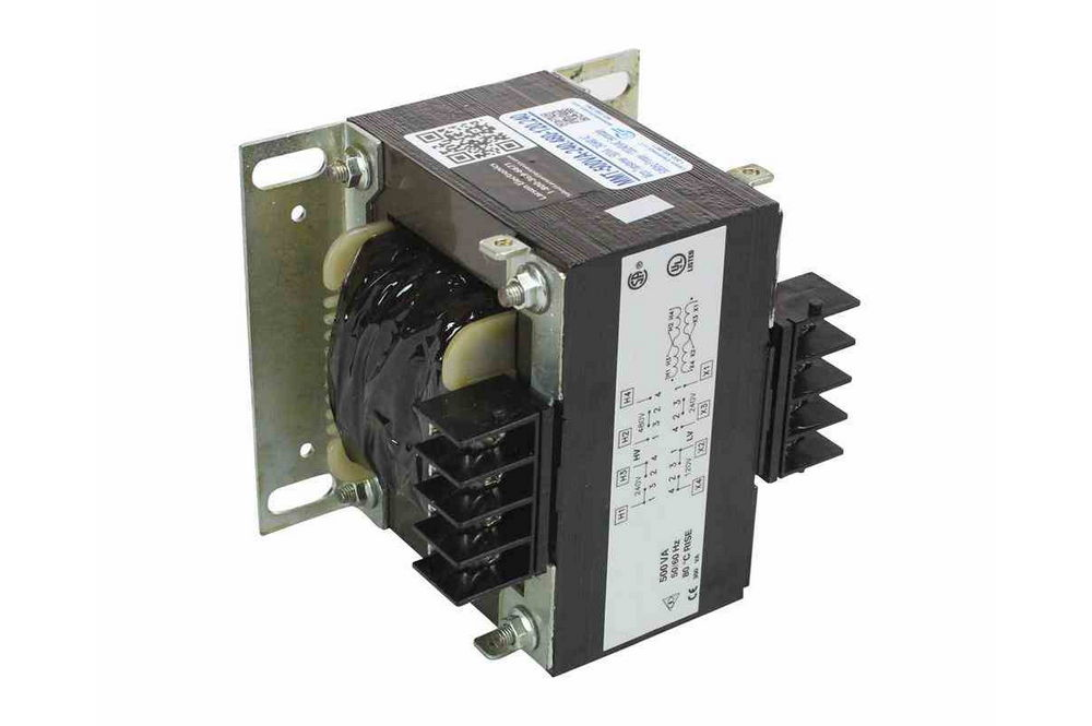 240 to 24 volt transformer wiring diagram skyline r33 radio 3kva micro - 240/480 ac 50/60hz primary 120/240v secondary larson electronics