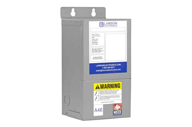 1 phase buck  boost stepup transformer  208v primary  229v secondary at  625 amps  50/60hz