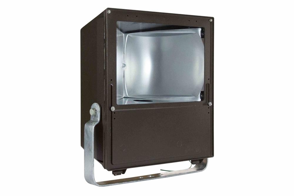 277v Lighting Wiring Diagram 1000 Watt Metal Halide Flood Light 110 000 Lumens