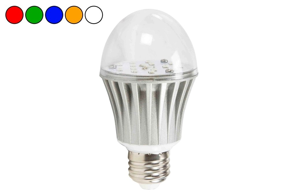 Beacon Light Replacement Bulbs