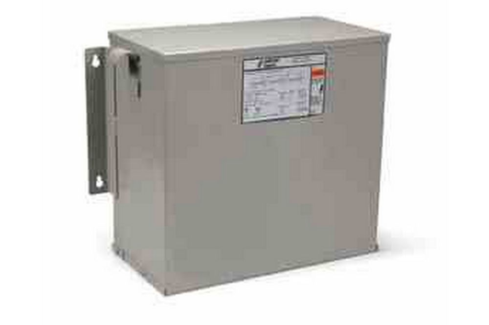480 Vac Three Phase Wiring Diagram 30 Kva Transformer 480v Three Phase 480v Delta 240