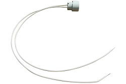 Plugs, Sockets, Adaptors, Y Splitters, and Cord Caps