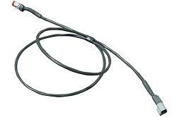 3 Prong Male Plug 20 Amp Male Plug Wiring Diagram ~ Odicis