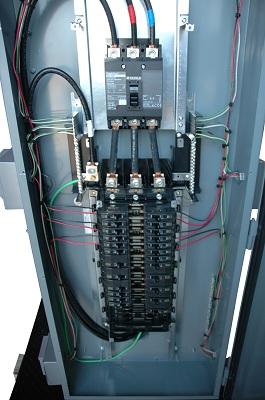 480v transformer wiring diagram 1999 kenworth w900l 300kva power distribution - to 208y/120v 3ph (1) l6-50r l15-50r (4) 5-20r, copper ...