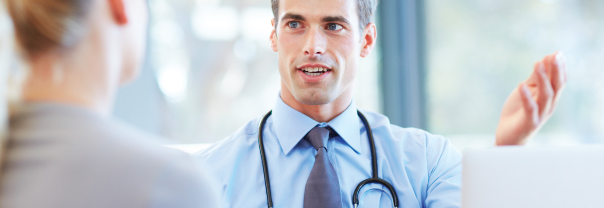Resident Physician Employment Contract Review   Larson Financial