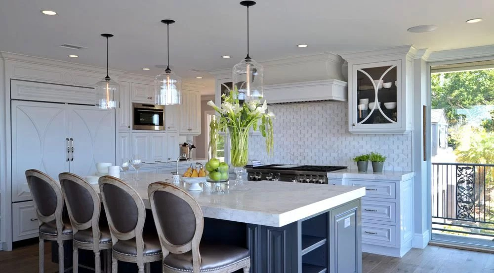 Image Result For Home Remodeling Construction