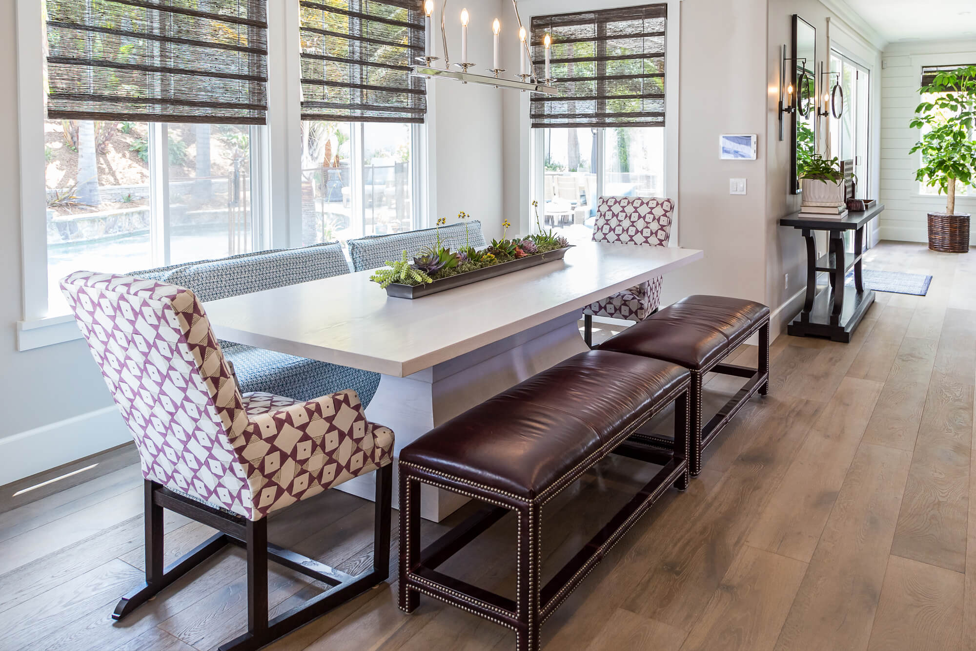 Home Remodeling in San Diego, CA   Custom Whole House Remodels