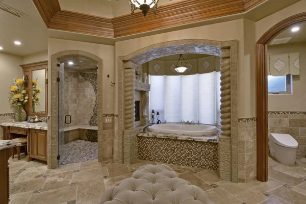 Bathroom Remodel San Diego | Contractors Near Me | Lars
