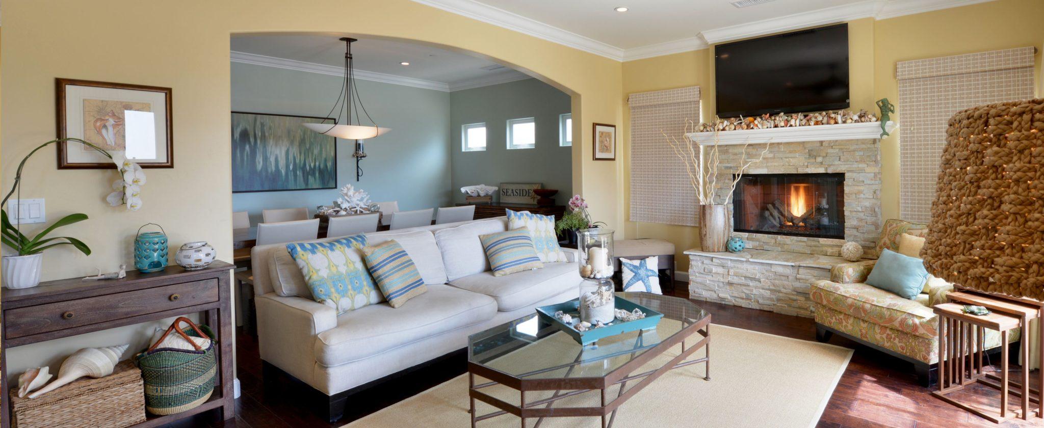 Design Build Home Remodel San Diego   Lars Remodeling & Design