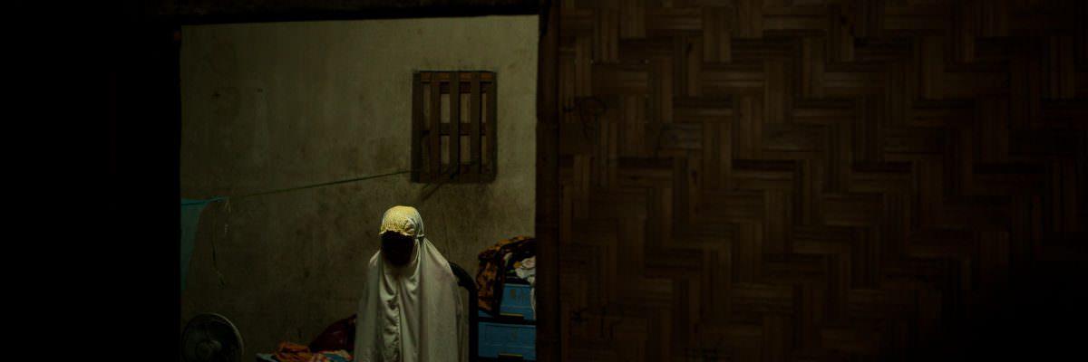 indonesiawebcolor@larsskree.com (19 of 19)