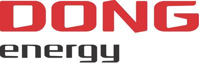 logo dong