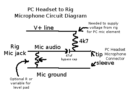 Motorola Speaker Mic Wiring. Engine. Wiring Diagram Images