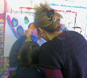 atelier-art-matiere-enfants-parents-6