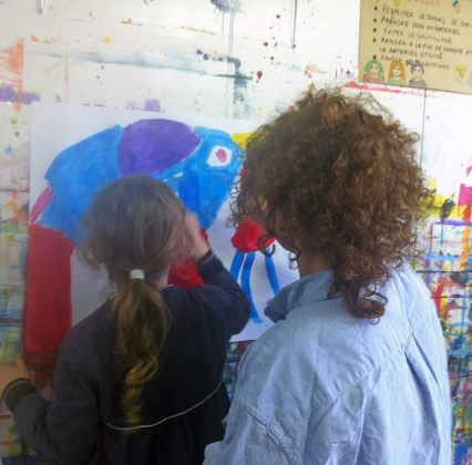 atelier-art-matiere-enfants-parents-7