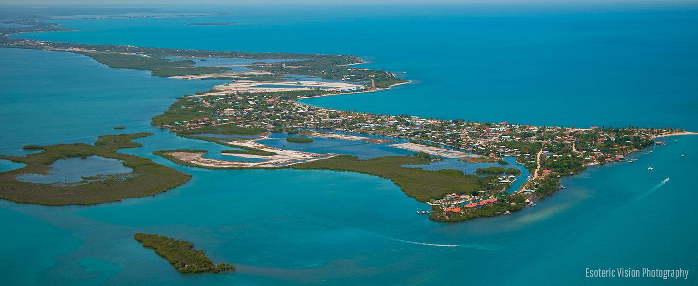About Placencia & Belize