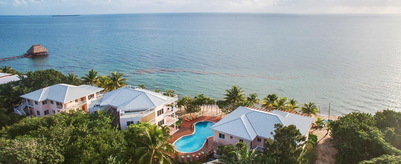 placencia belize all inclusive beach resort. Black Bedroom Furniture Sets. Home Design Ideas