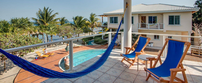 Placencia Belize Resort Rates