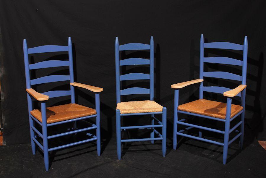 shaker ladder back chair fair braintree custom saratoga county ny