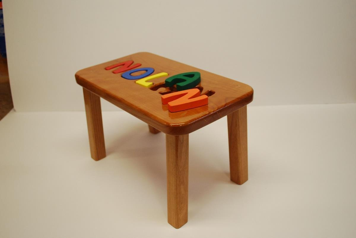 chair stool crossword kitchen table 6 chairs and stools archives larue woodworking