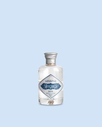 Absinthe Bleue de Voyage 10cl