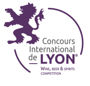 Logo Concours International de Lyon