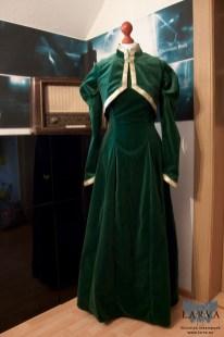 loki-leah-dress_01