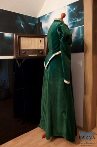 loki-leah-dress_03