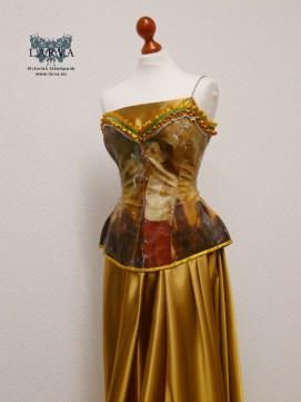 gold-antique-dress-corset_detail