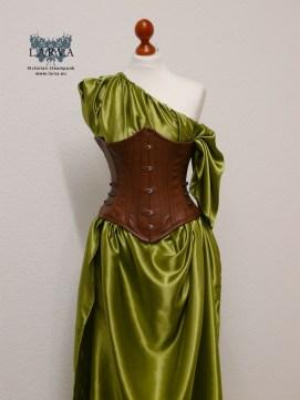 green-antique-dress-corset_detail