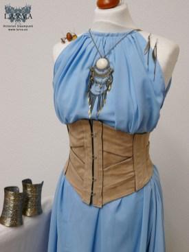blue-antique-dress_v2_detail