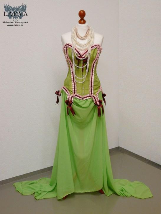 candy-antique-dress-corset_full