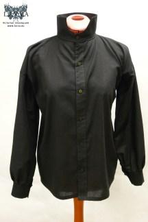 victorian-shirt-black_front