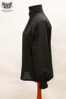 victorian-shirt-black_side